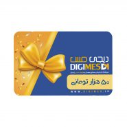 giftcard00